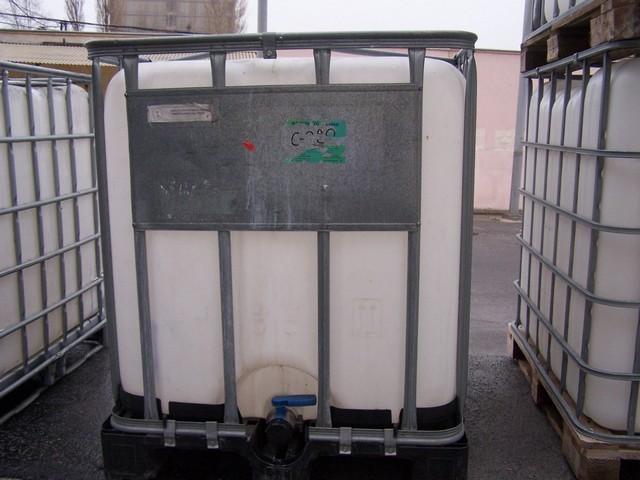 5da83d18b1fb Használt tartály – Műanyag tartály gyártás és forgalmazás